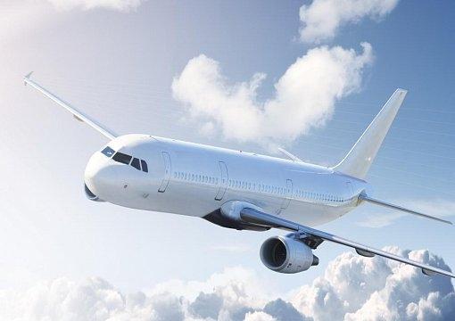 Rusiyada beynəlxalq uçuşlara tətbiq edilən qadağanın müddəti uzadılıb
