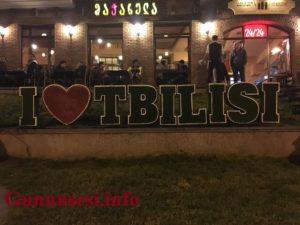 Tbilisi 3 5