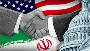 ABŞ-dan İrana 1,7 milyard dollar vəsait