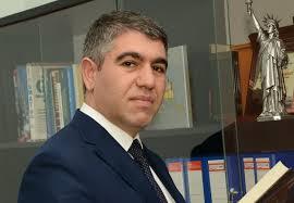 """Vuqar Bayramov: """"Mərkəzi Bank milli valyutanı ucuzlaşdırmağa başlayıb"""""""