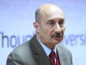 Zardusht Alizadeh