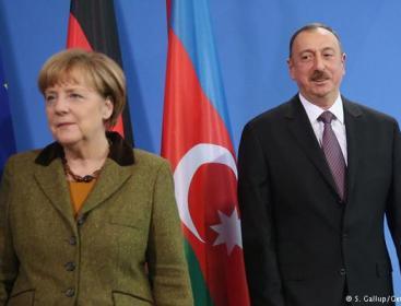 aliyev-merkel-2015 (1)