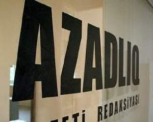 azadliq_qezeti