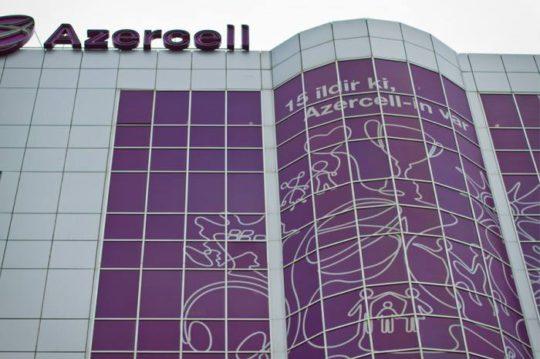 Azercell jurnalistlər üçün ödənişsiz ingilis dili kursları təşkil edir