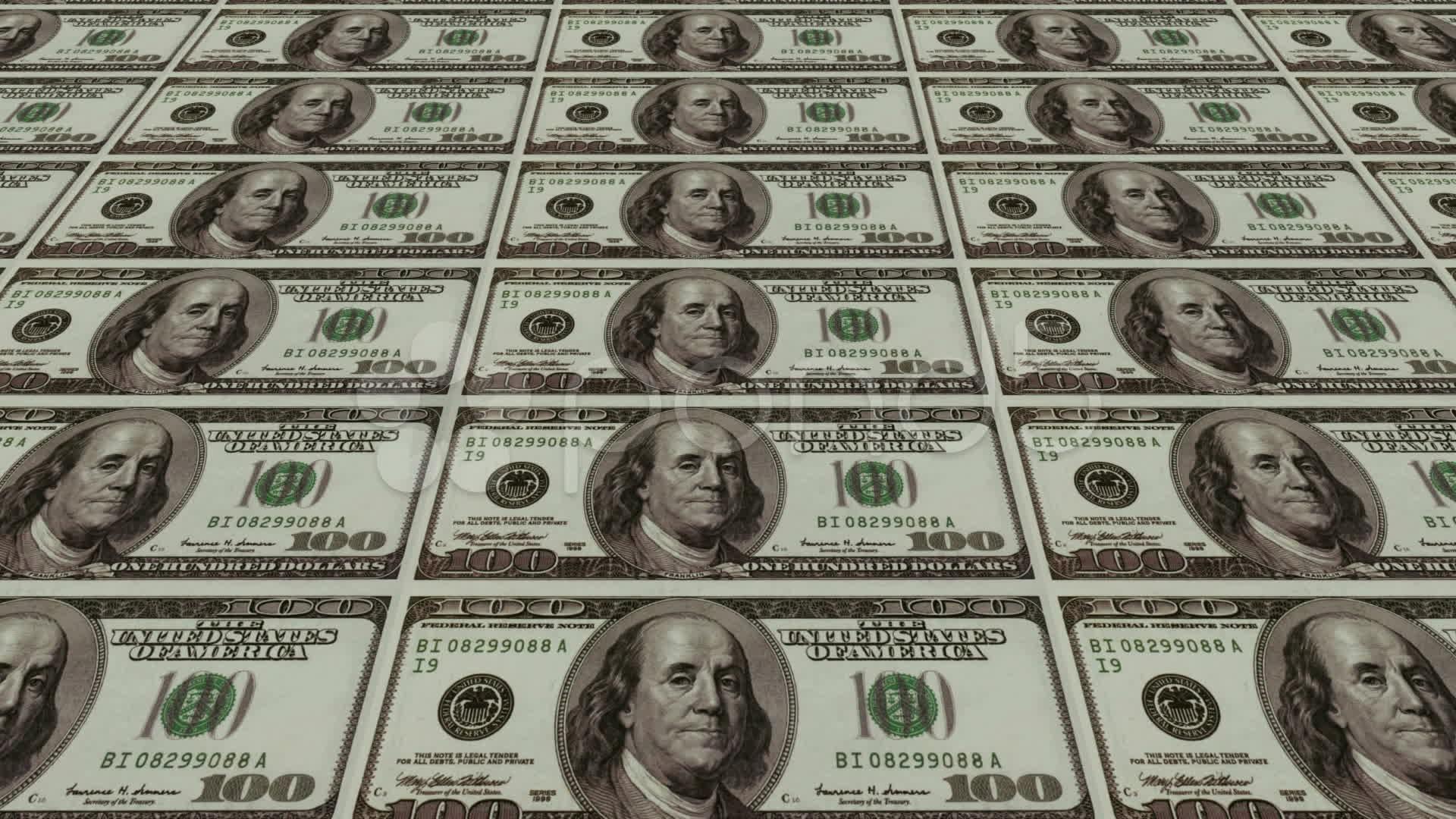 Banklar dollar satışını dayandırıb