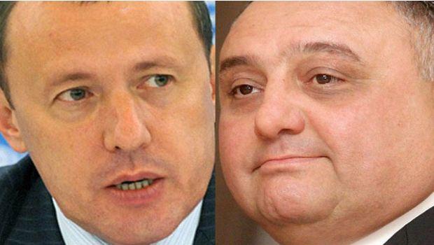 Eldar Mahmudovun gəlini həbs edilə bilər -