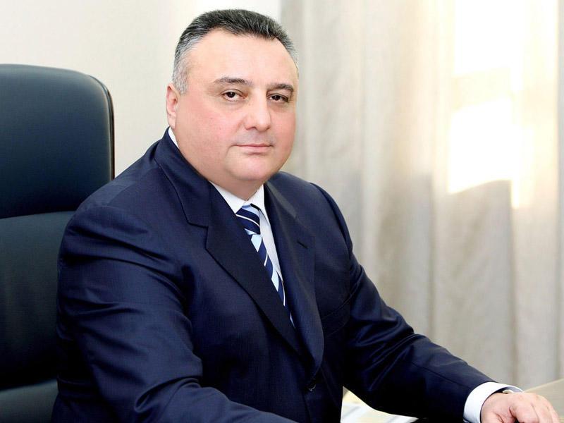 Gununsesi.info Eldar Mahmudova telefon açdı