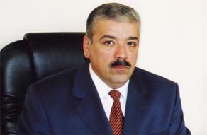 "General Emin Şəkinski ""vuruldu"""
