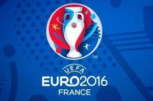 euro 2016 general