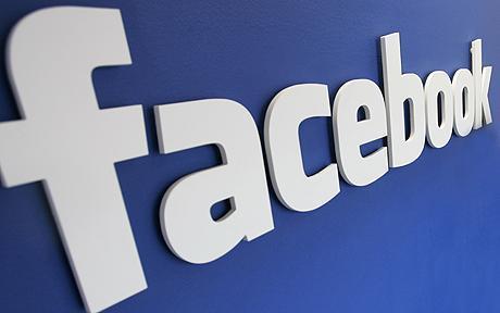 Facebook intiharların qarşısını alacaq