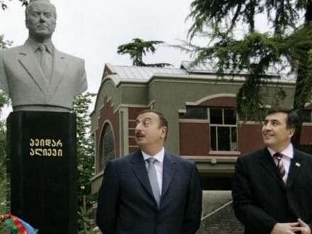 BBC Gürcüstandakı azərbaycanlıların siyasətdəki yerini araşdırıb
