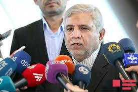 Təbriz-Bakı-Tehran reysi ilk uçuşunu həyata keçirdi