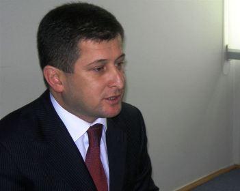 kerem_hesenov