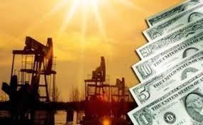 Azərbaycan nefti 2 dollar ucuzlaşdı