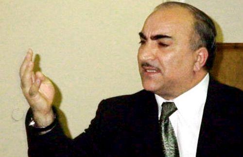 """Tahir Kərimli: """"Milli hökuməti Rəsul Quliyev, Abbas Abbasov kimi mafiozlar yıxdı"""""""
