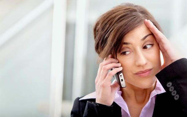 Mobil telefonun insan sağlamlığına zərəri