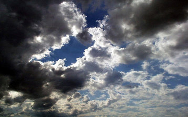 Sabaha olan hava: Duman və çiskin…