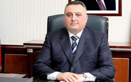 Eldar Mahmudovun çetesi ərinə xəyanət edən qadınları necə cəzalandırıb?