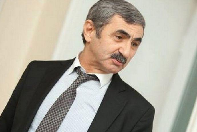 """""""Ən dəhşətlisi qiymət artımı deyil, gündə bir bankın bağlanmasıdır…"""""""