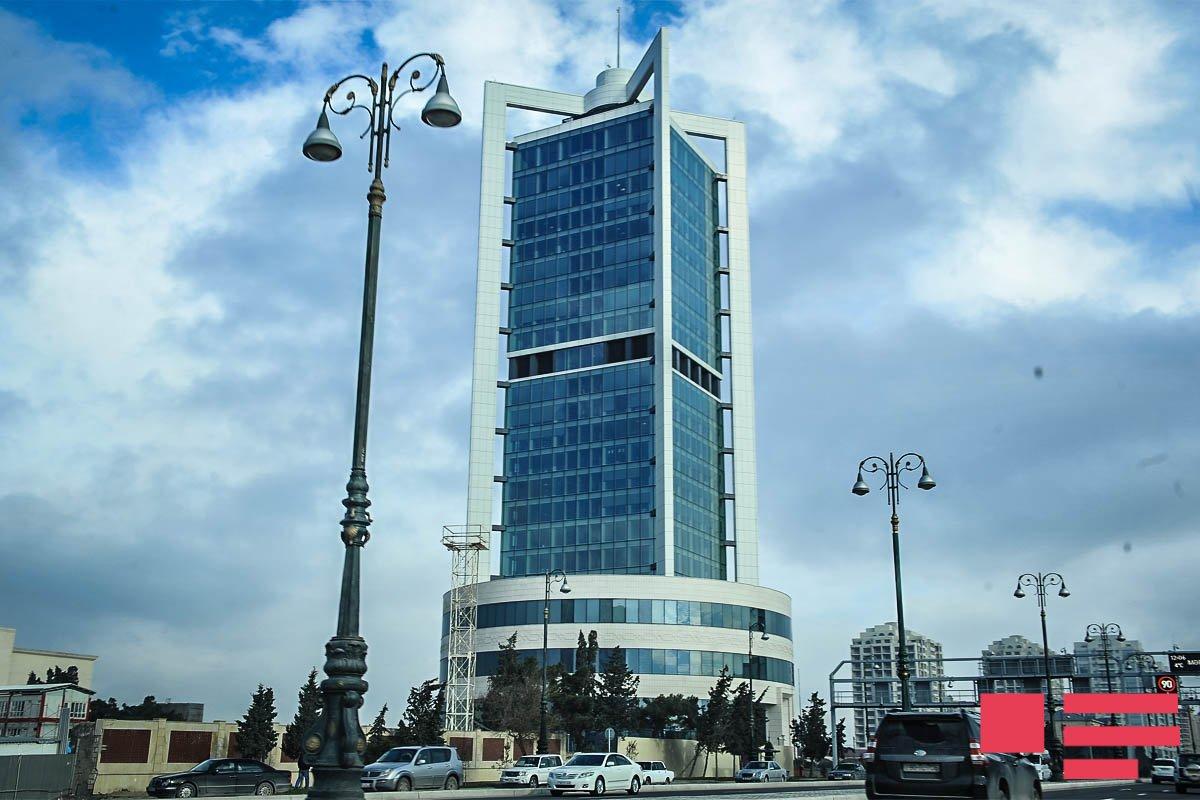 ARDNF banklara daha 50 milyon dollar satdı
