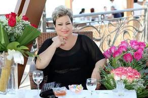 Afaq Bəşirqızı parlament seçkilərindən danışdı