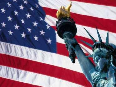 ABŞ Rusiya şirkətlərinə tətbiq etdiyi sanksiyaları sildi