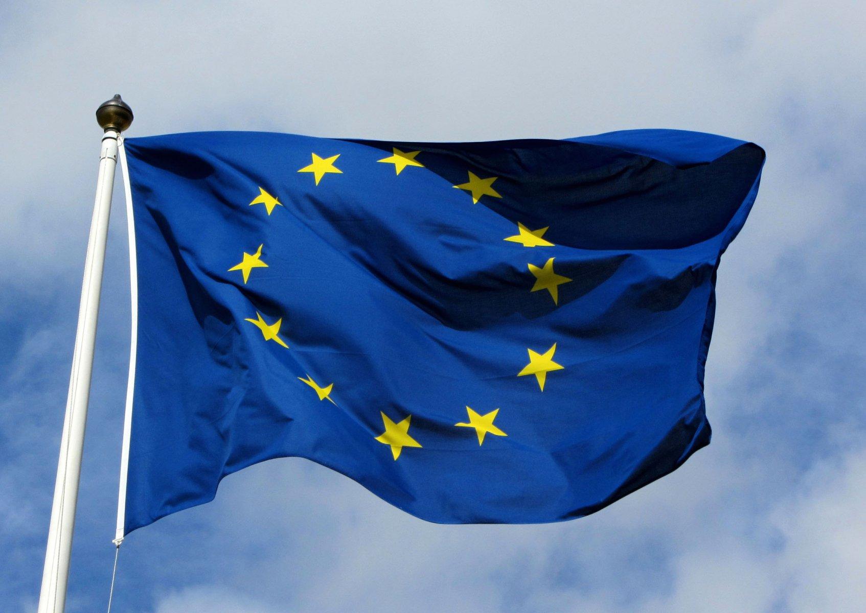 """Avroparlament: """"Referendumun nəticəsinə tam hörmətlə yanaşacağıq"""""""