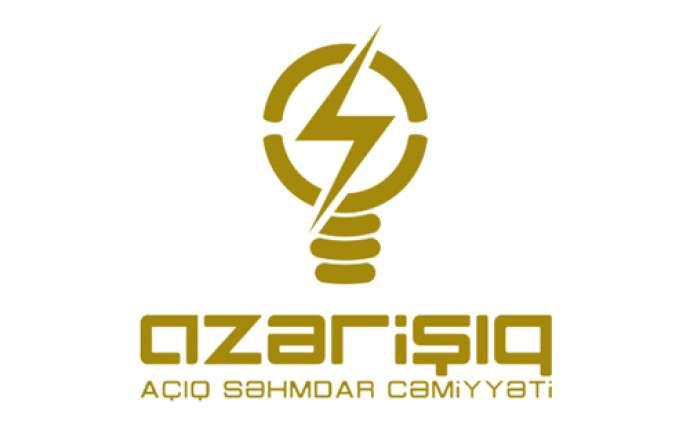 Vətəndaşlardan elektrik enerjisinin qiymətinin qaldırılmasına sərt təpki
