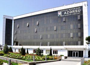 azersu