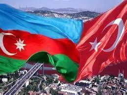 """""""Azərbaycan bizim ürəyimizdir"""""""