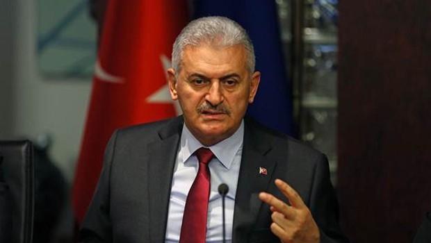 Baş nazir: Türkiyənin İraqın şimalında 11 hərbi bazası var
