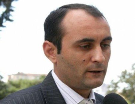Fikrət Fərəməzoğluna yeni itttihamlar irəli sürüldü