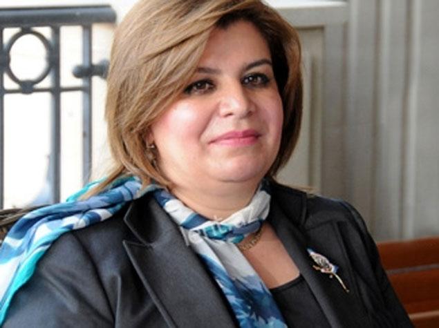 """""""Şantajlara boyun əysəydim, oyun daha sürətli inkişaf edərdi"""""""