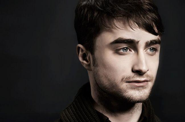 """""""Harry Potter"""" alkoqol asılılığından necə xilas olub?"""