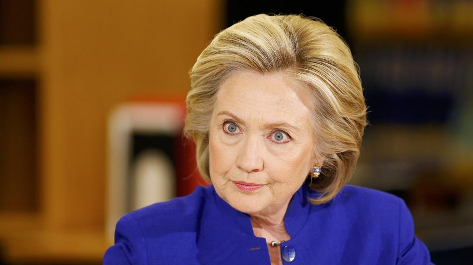 Image result for Klinton