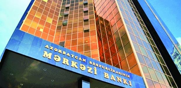 Mərkəzi Bank devalvasiya ilə bağlı şayiələrə aydınlıq gətirdi