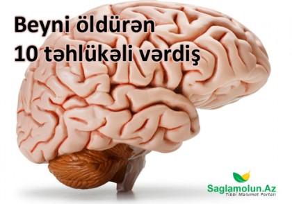 saglam