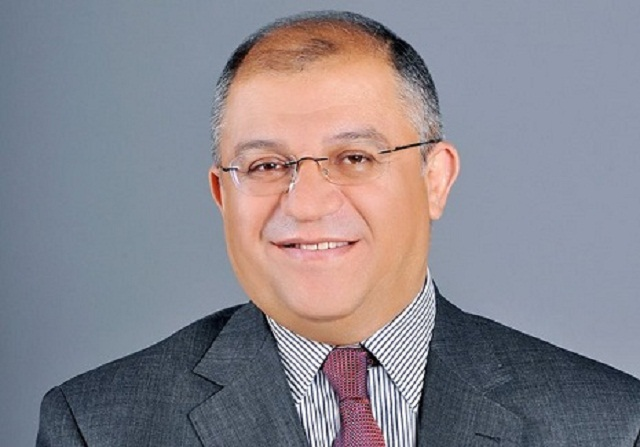 sahib aliyev smile