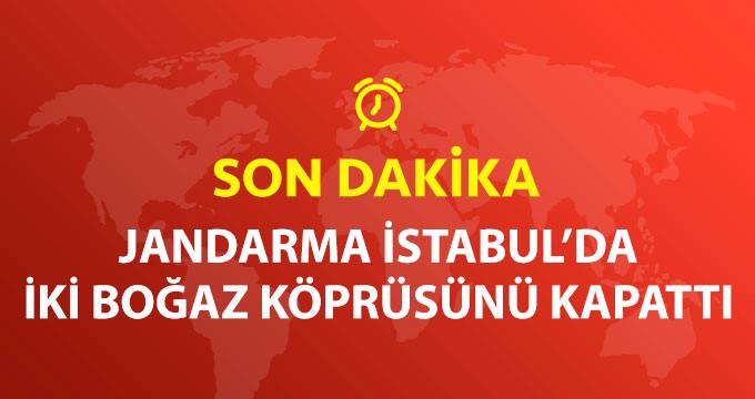 Türkiyədə dövlət çevrilişini: