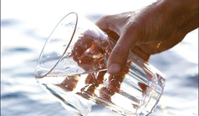 Çirkli suyu təmizləməyin yeni üsulu tapılıb