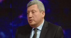 tofiq-zulfiqarov