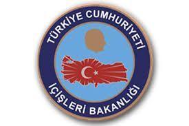 Türkiyə DİN: Ötən ay 78 terrorçu zərərsizləşdirilib