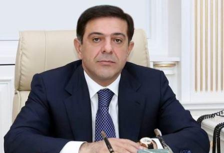 Image result for xaləddin isgəndərov