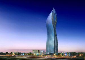 ARDNŞ_inzibati_binası