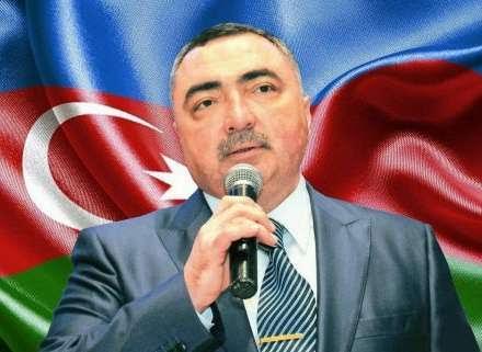 """""""Sələmçi deputat""""ın məhkəməsi başladı"""