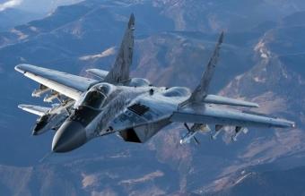 Rusiya  Həmədandakı aviabazasından istifadəni dayandırdı – XİN