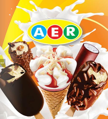 MTN AER dondurma şirkətini necə müflis edib?
