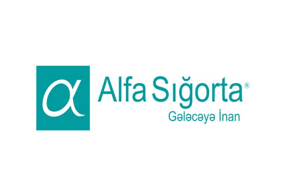 """""""Alfa Sığorta"""" ASC-nin fəaliyyəti dayandırıldı"""