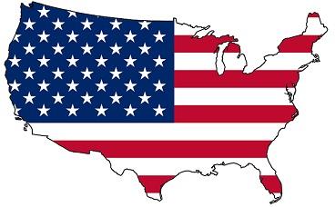 ABŞ-da şirkət iflasları maksimal həddə çatıb