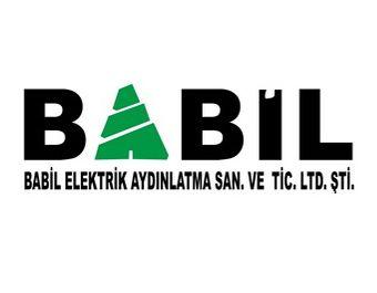 babil-elektrik-aydinlatma-1-17